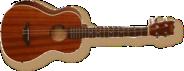 ukulele_baryton
