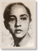 Maria Teresa- Vera