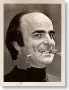 Riccardo Marasco