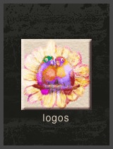 icobooklogo