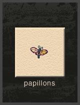 icobookpapillon