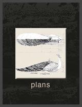 icobookplan