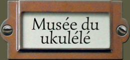 museeduuke