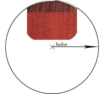 radius_fretboard