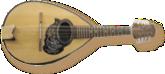 mandolino