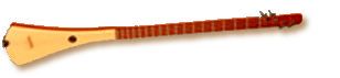 strumstick-4-cordes