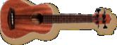 uke-basse