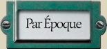 epoque