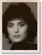 Linda De Suza