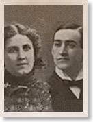 Howard & Emerson
