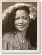 Nazaré Pereira